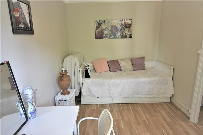 Location appartement Boulogne billancourt 950€ CC - Photo 3
