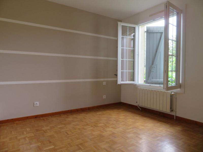 Rental house / villa Bon encontre 850€ +CH - Picture 8
