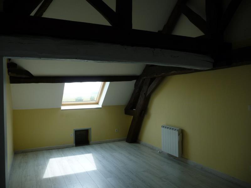 Sale house / villa St jean de losne 119000€ - Picture 5