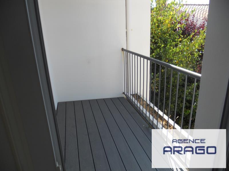 Vente appartement Les sables d'olonne 210000€ - Photo 4