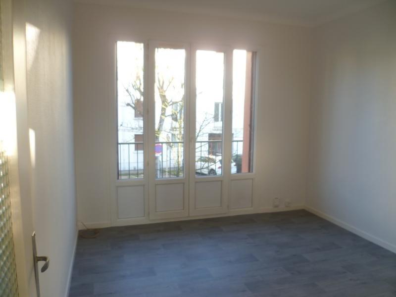 Alquiler  apartamento Caen 420€ CC - Fotografía 1