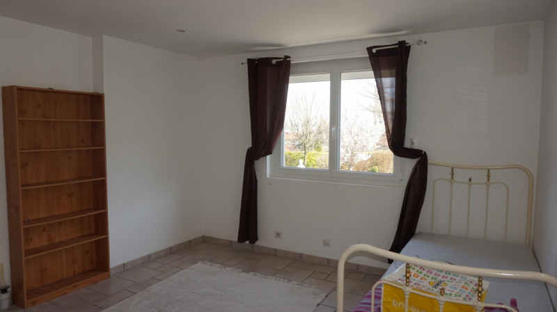 Vente de prestige maison / villa Archamps 660000€ - Photo 7