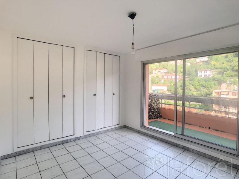 Vente appartement Menton 287235€ - Photo 4