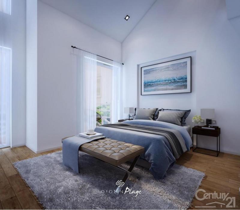 Продажa дом Deauville 535000€ - Фото 7