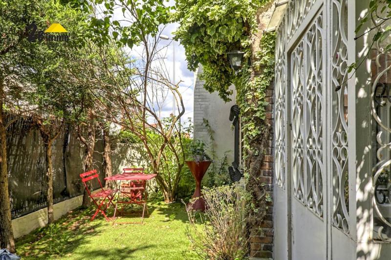 Sale house / villa Cachan 598000€ - Picture 9