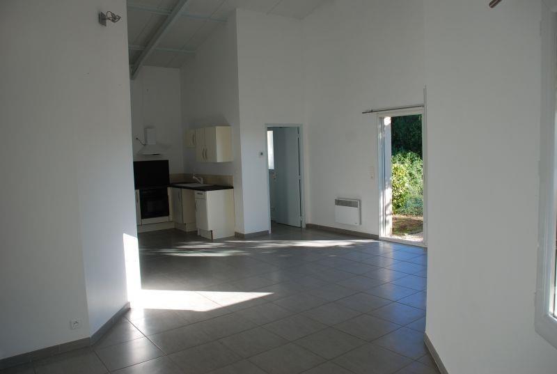 Location appartement Monein 650€ CC - Photo 3