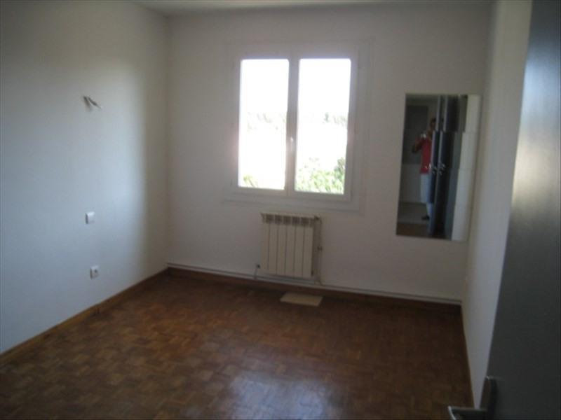 Vente maison / villa Carcassonne 159900€ - Photo 10