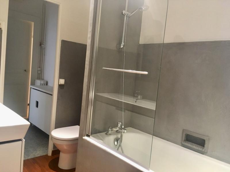 Location appartement Paris 8ème 8350€ CC - Photo 10