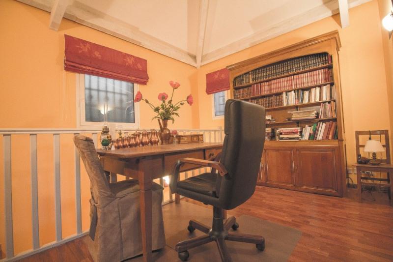 Deluxe sale house / villa Aspremont 810000€ - Picture 8