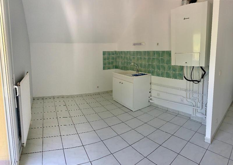 Affitto appartamento Challes-les-eaux 575€ CC - Fotografia 4