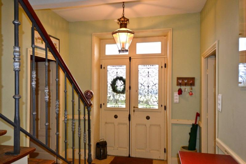 Vente de prestige maison / villa Charolles 690000€ - Photo 4