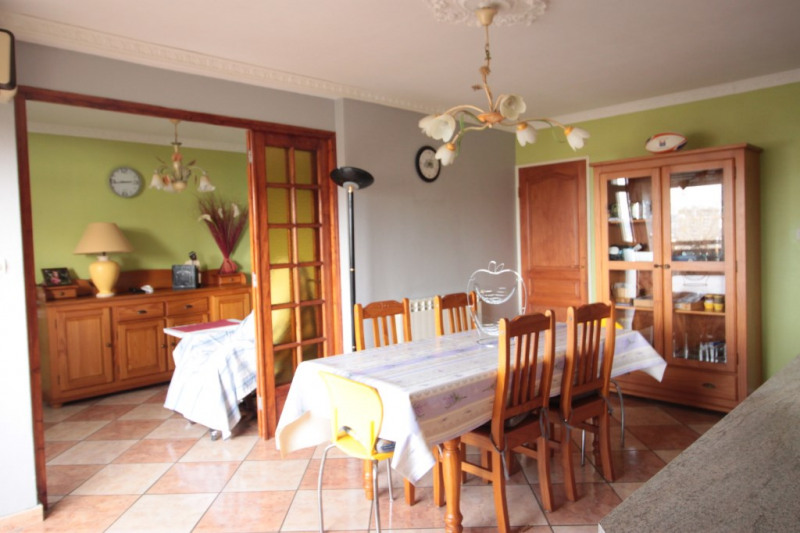 Vente appartement Marseille 100 000€ - Photo 2