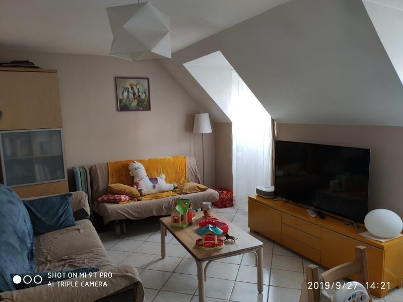 Vente immeuble Sarcelles 640000€ - Photo 8