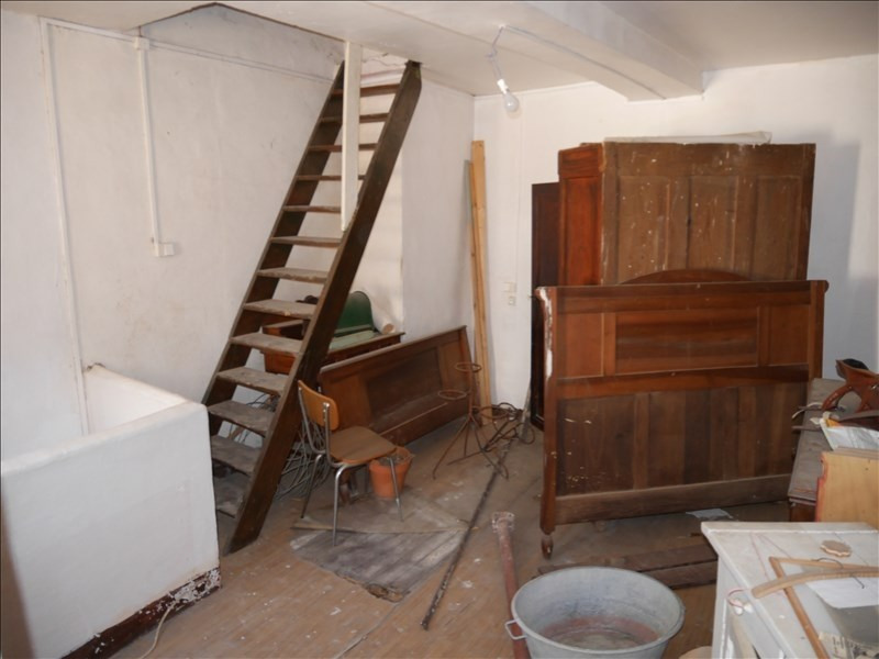 Sale house / villa Claira 35000€ - Picture 2