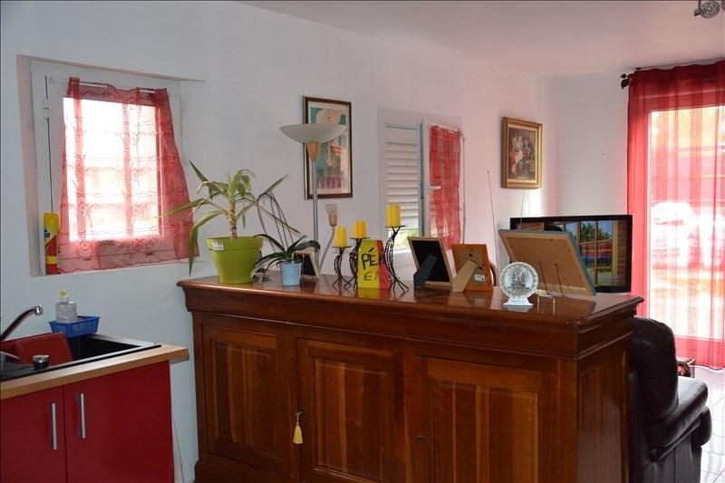 Vente maison / villa Quint-fonsegrives 495000€ - Photo 8