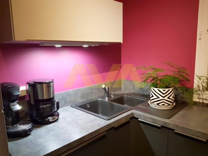 Sale house / villa Navarrenx 220000€ - Picture 4