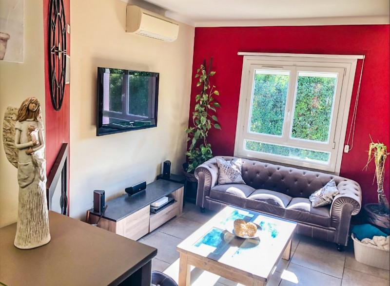 Vente maison / villa Nimes 325000€ - Photo 3