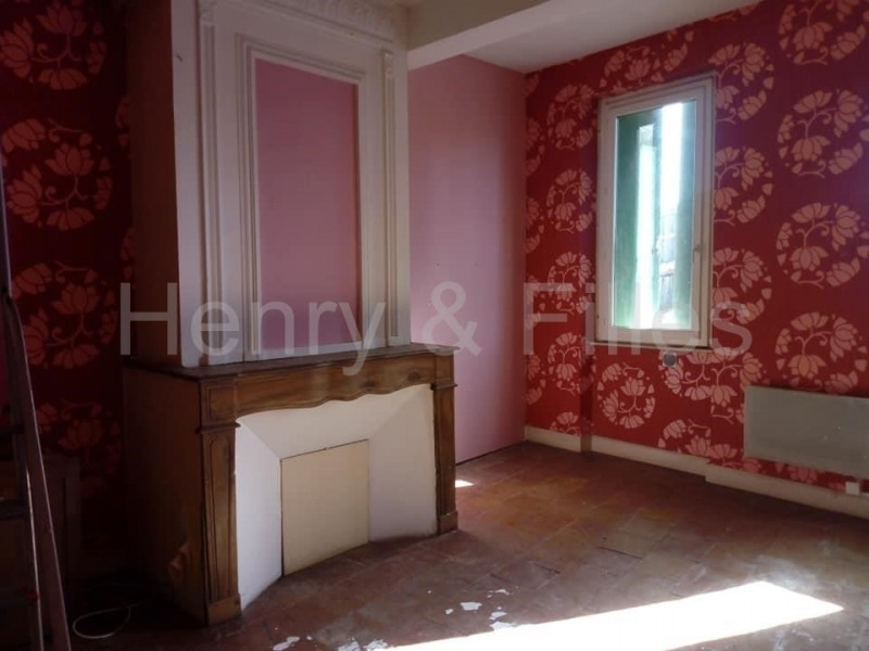 Sale house / villa Samatan 105 000€ - Picture 6