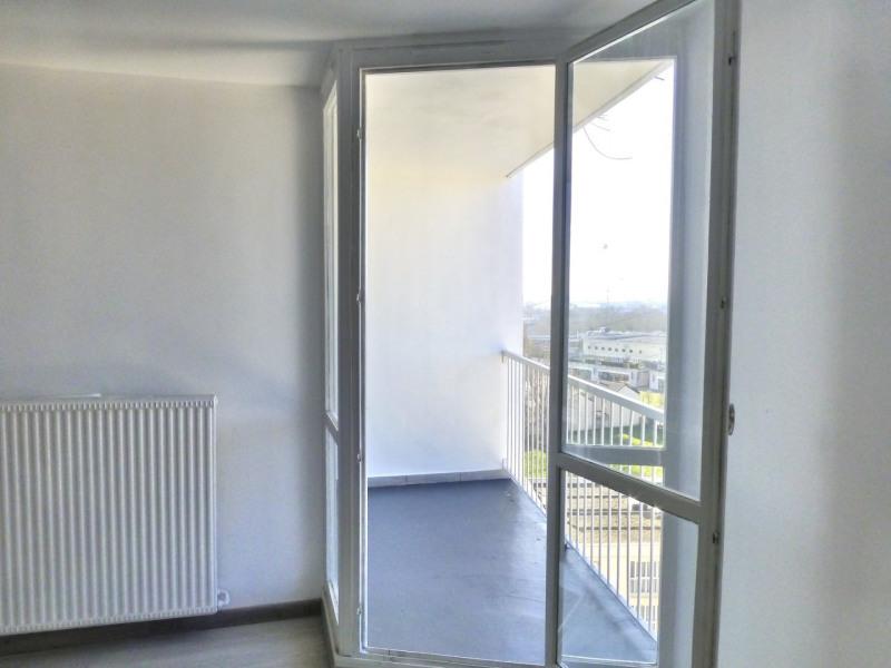 Vente appartement Thiais 165000€ - Photo 4