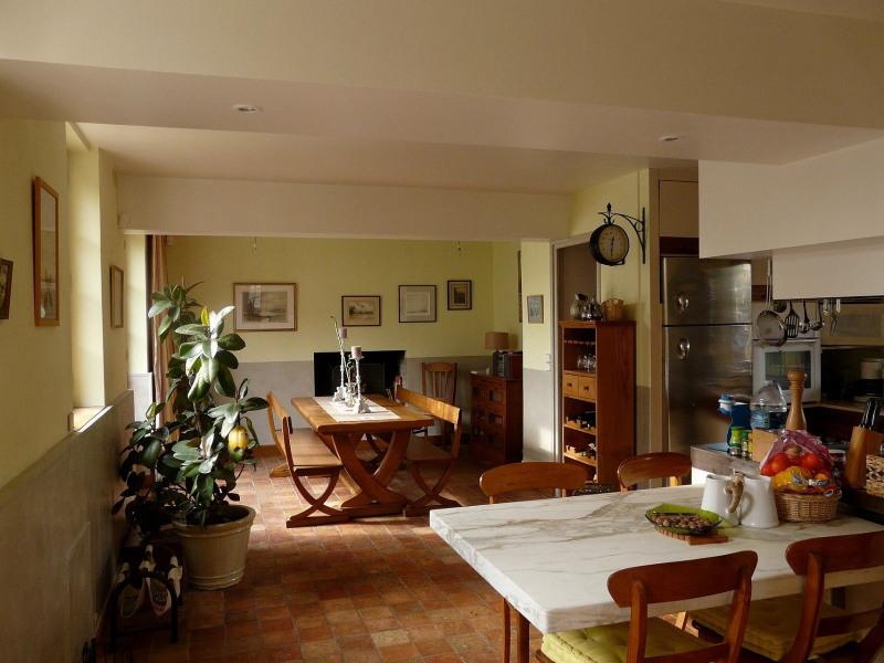 Vente maison / villa Senlis 695000€ - Photo 5