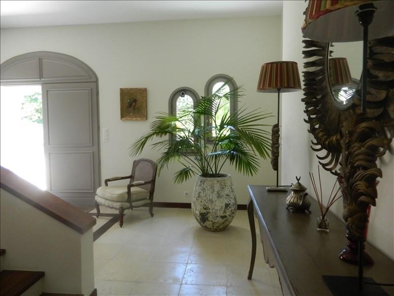 Vente de prestige maison / villa La baule escoublac 1482000€ - Photo 3