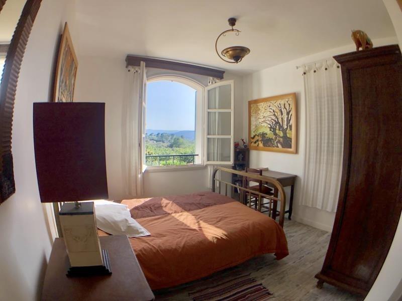 Deluxe sale house / villa St maximin la ste baume 2100000€ - Picture 8