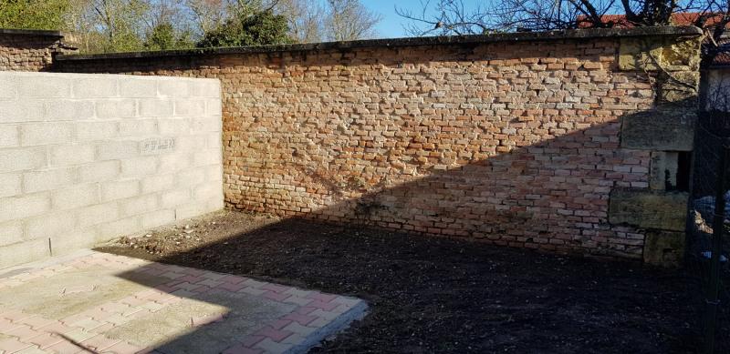 Location maison / villa Cabanac-et-villagrains 800€ CC - Photo 3