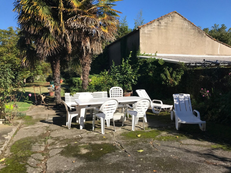 Vente maison / villa Vic en bigorre 279 575€ - Photo 5