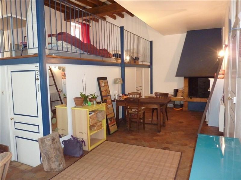 Location maison / villa Nourray 450€ CC - Photo 2