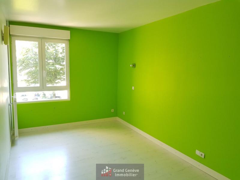 Sale apartment Annemasse 154000€ - Picture 7