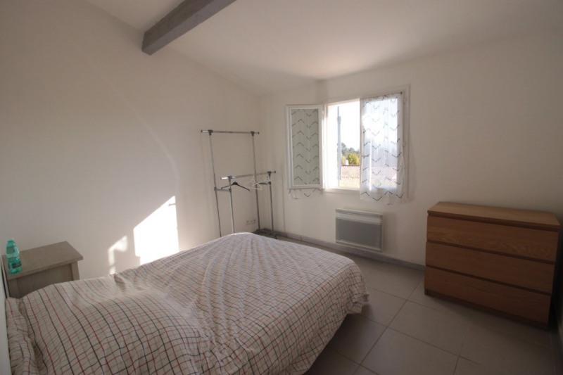 Vente maison / villa Marseille 297000€ - Photo 6