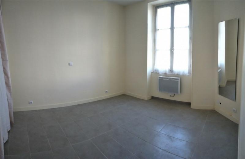 Rental apartment Aire sur l adour 480€ CC - Picture 3