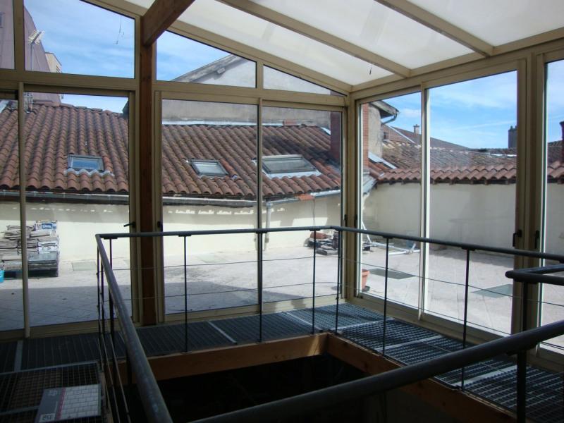 Sale house / villa Bourg-en-bresse 462000€ - Picture 3