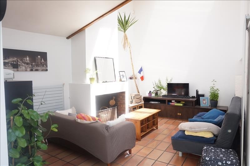 Vente maison / villa Gentilly 580000€ - Photo 2