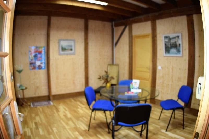 Sale building Limoges 390000€ - Picture 9
