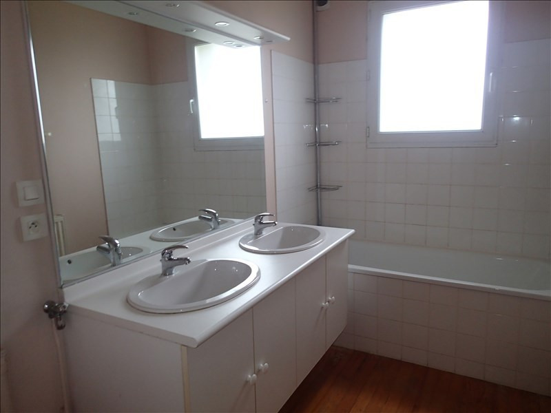 Vente appartement Albi 216 000€ - Photo 3