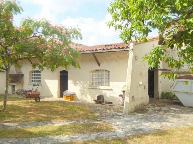 Sale house / villa Cognac 202 000€ - Picture 3