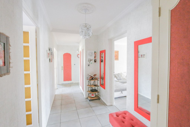Sale apartment Rumilly 229000€ - Picture 10