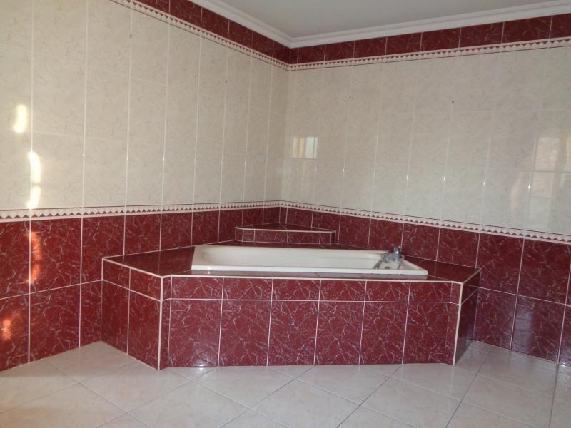 Sale house / villa Niort 384800€ - Picture 10