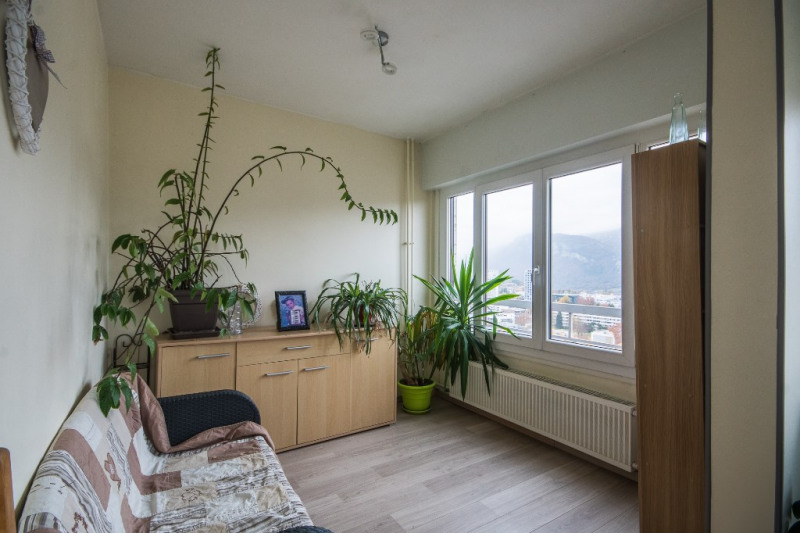 Vente appartement Chambery 128 450€ - Photo 8