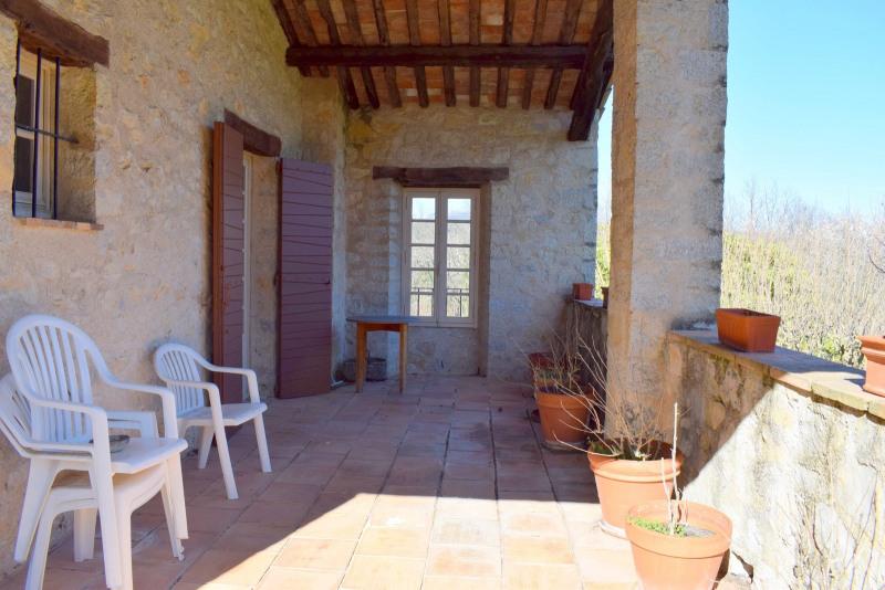 Immobile residenziali di prestigio casa Fayence 1260000€ - Fotografia 25