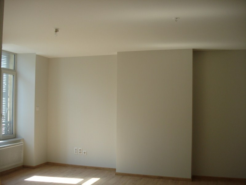 Location appartement Espalion 603€ CC - Photo 5