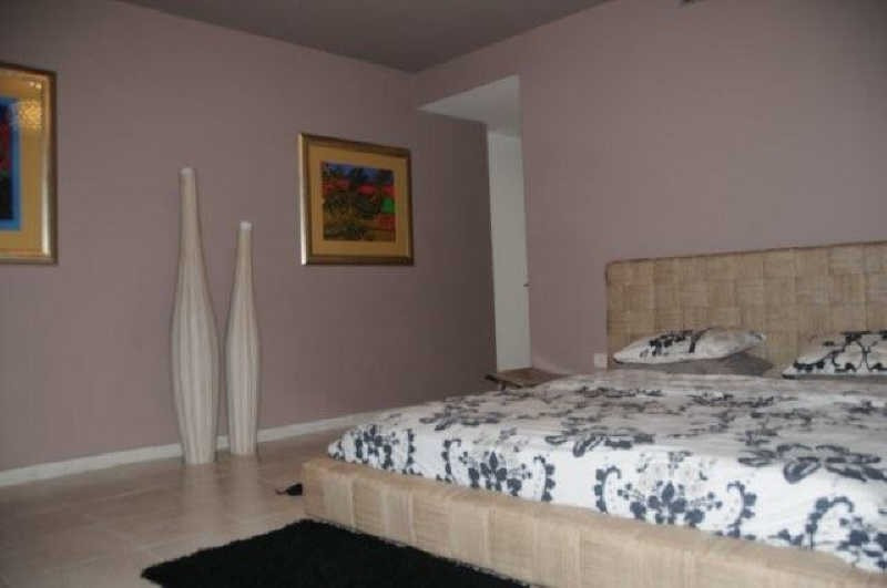 Deluxe sale apartment St martin 878 000€ - Picture 6