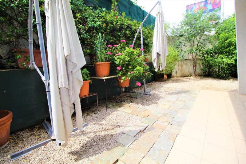 Vente appartement Cannes 154 000€ - Photo 3