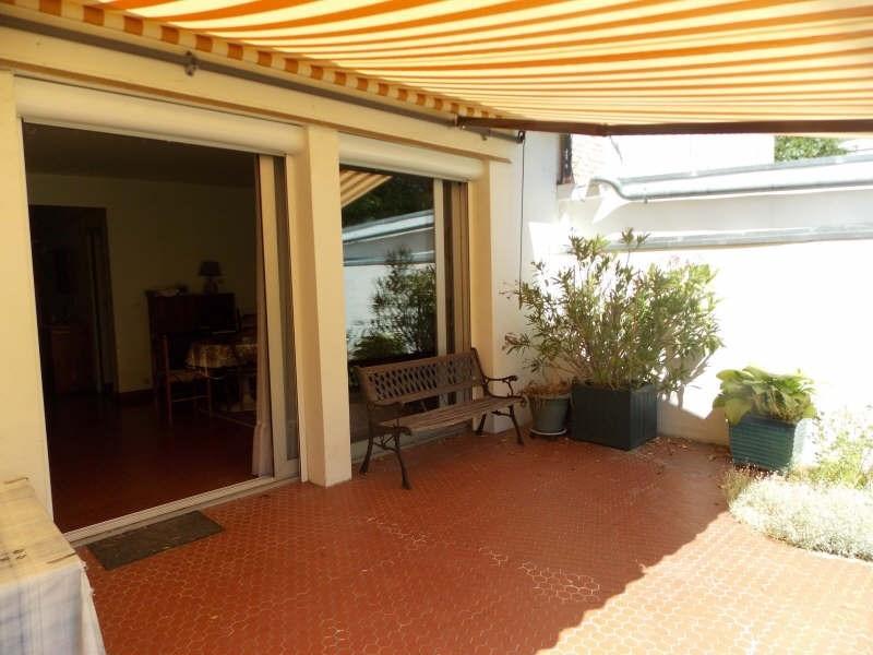 Sale house / villa Rueil malmaison 680000€ - Picture 1