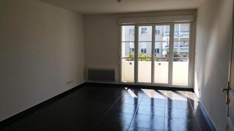 Vente appartement Montevrain 250000€ - Photo 2