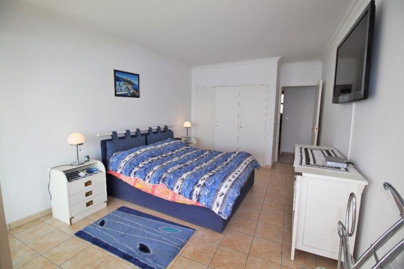 Deluxe sale apartment Villeneuve loubet 979000€ - Picture 6