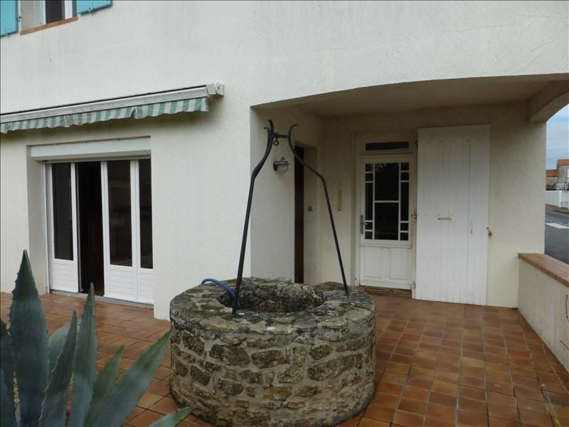 Sale house / villa Dolus d'oleron 231000€ - Picture 9