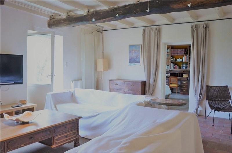 Sale house / villa Caraman (5 mn) 365000€ - Picture 3