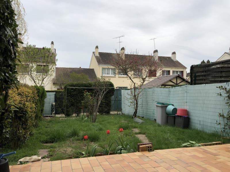 Vente maison / villa Villepreux 238500€ - Photo 2